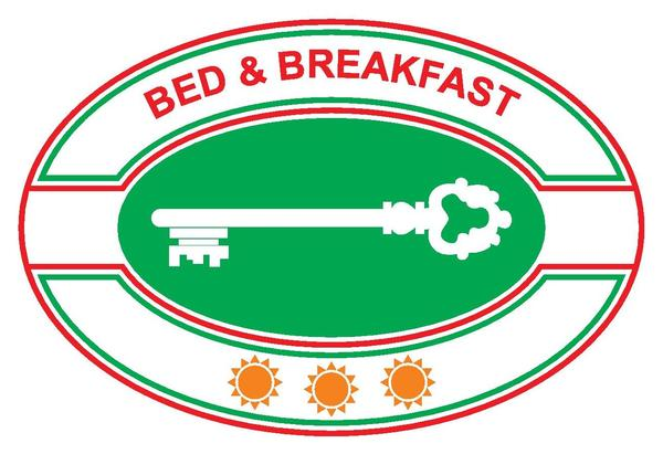 Categoria Bed & Breakfast Tre soli